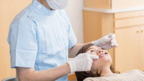 歯科医院には歯を磨いてから行くべし…2つの理由がある