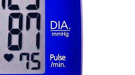 2019年末発売の日本発「腕時計型」血圧計が大人気の理由