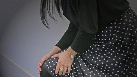 膝が痛いが手術はイヤだ…注射1本でOKの新治療PRPとは?