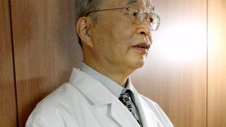 がんの「休眠療法」は有効性がいまだ科学的に証明されていない
