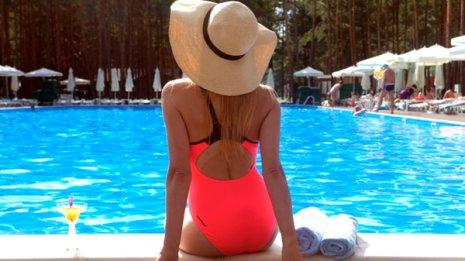 日光浴で乳がんが予防できる?研究論文が専門誌に掲載