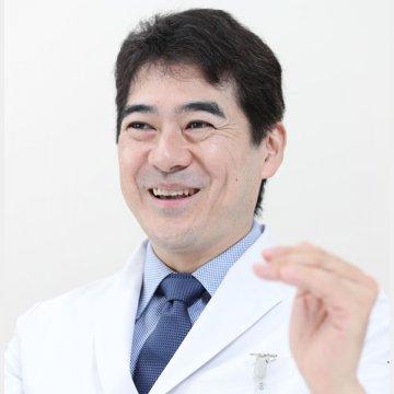 東京慈恵会医科大学の坂本昌也准教授