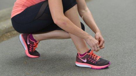 健康維持のために注目すべき5つの生活習慣 英国医師会誌に掲載