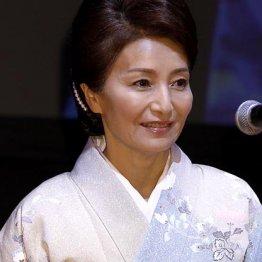 仁科亜季子さんは38歳で子宮頸がん発覚 HPVワクチンの現状は?