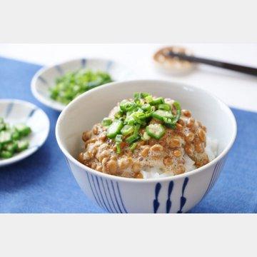 大豆は「畑の肉」と呼ばれるほどタンパク質が豊富