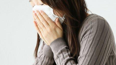 東京は2週間早く飛散 花粉症に勝つ治療の3段構えと生活工夫