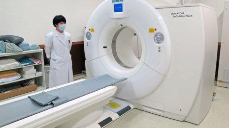 不要検査で死亡事故 医師の見落とし対策で患者ができること