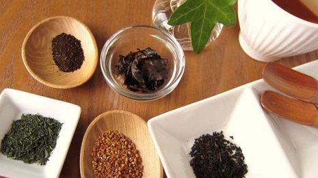 中国で成人10万人超に調査 お茶の摂取と健康長寿の関係は