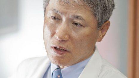 心臓疾患を抱える人は新型コロナウイルスに細心の注意を