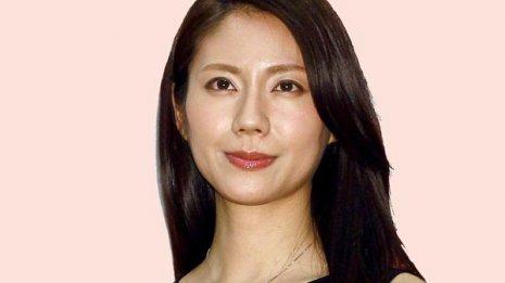 松下奈緒演じる腫瘍内科医 日本の早期治療では不在の悲劇