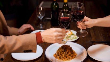 食生活に注意し標準体形なのに悪玉コレステロールが高い