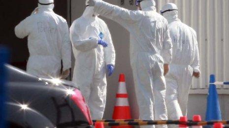 ウイルスは人類の脅威である一方医療の発展にも役立っている