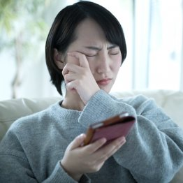 新型コロナは米国でも感染者増 CDCが「顔を触らないで!」