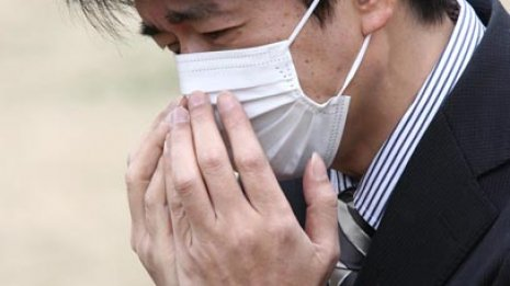 中国の論文から見た新型肺炎「重症リスクの高い人」とは