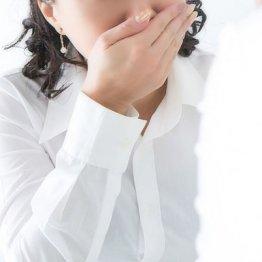 「歯周組織再生療法」とは歯槽骨を再生する治療のこと