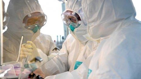 急ピッチで進むワクチン開発で新型コロナの危険度が分かる