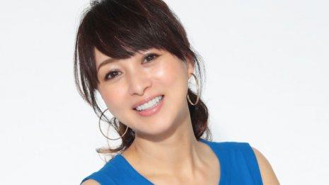 「無傷で残してもらえた」渡辺美奈代さん卵巣のう腫を語る