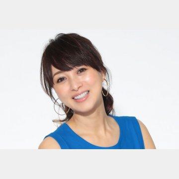 渡辺美奈代さん