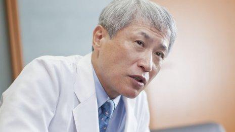 患者を守るためにも医師の「働き方改革」は重要な課題