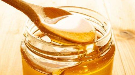 家庭用ハチミツの意外なデータ…輸入物91%に対し国産9%