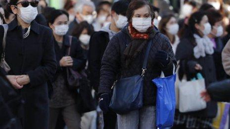 日本で死者が少ない2つの理由「公衆衛生」と「医療水準」