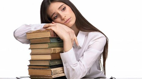 発症リスクのバロメーター「疲労」は脳梗塞の原因になる?
