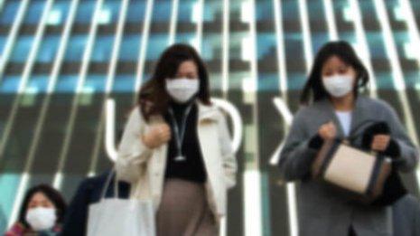 結核の予防ワクチンBCGが新型コロナウイルスを撃退する?