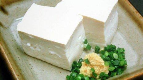豆乳は効果なかったが…心筋梗塞の予防には「豆腐」がいい?