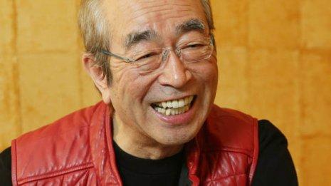 志村けんさんは1日3箱 喫煙者は新型コロナ死亡リスクが3倍