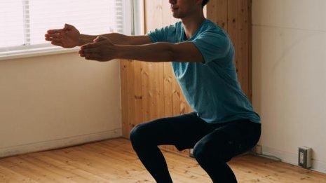 運動嫌いが運動せずに活動量を増やす…グッズを使ってみる