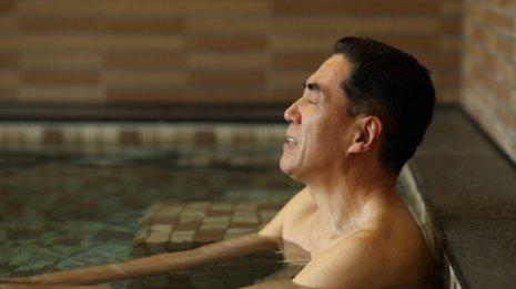 血行の改善が効果的?浴槽入浴で心臓病を予防できるのか