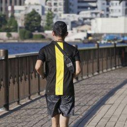 体重維持のポイントは常にチェックし太ったらすぐに対策を
