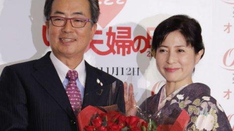 免疫力低下は本当か 岡江久美子さん急死の2つの可能性