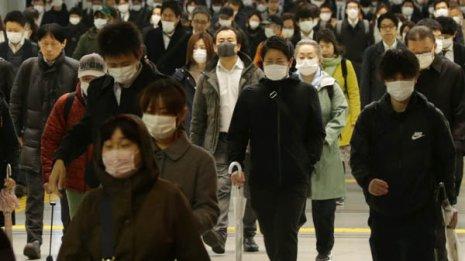 コロナ感染の新たな予兆か 全身に水疱瘡やしもやけ症状が