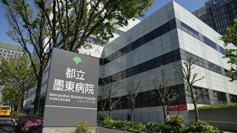 院内感染42人…都立墨東病院の今「医療崩壊は信頼の崩壊」