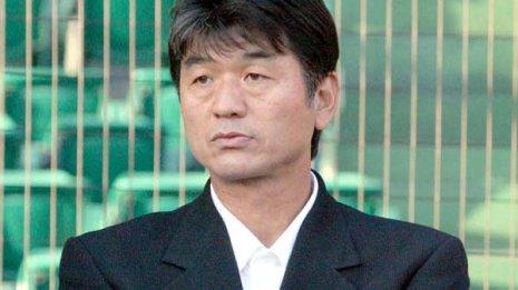 がん闘病中の大島康徳氏は高熱でもPCR陰性 原因は腫瘍熱か