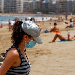 今夏は熱中症死者が増える可能性 新型コロナ超えの予想も