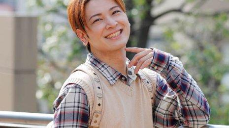 間瀬翔太さん患った脳動静脈奇形 異変から手術、今の心境