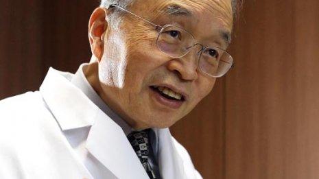 「治療には納得、でも通院が苦痛…」大腸がん患者の胸の内