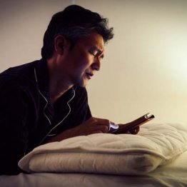 睡眠の満足度を上げるために注意するべき「3つの行動」