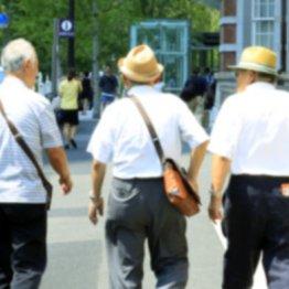 高齢者の心不全対策…SGLT2阻害薬が救世主になるか