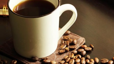 コーヒーはダイエットに有効 甘い物を控えるとの研究結果