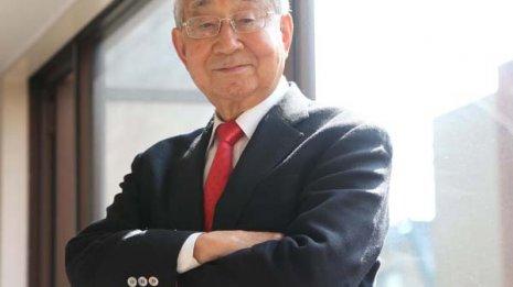 髙嶋弘之さんが語る糖尿病との26年 きっかけは胆のう結石