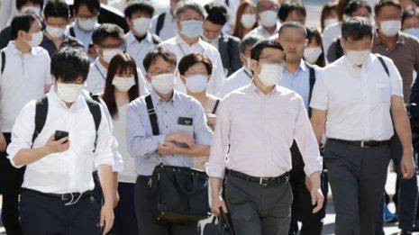 中国のキクガシラコウモリとコロナに感染しにくいアジア人