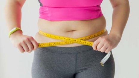 ダイエットで痩せない原因は腸内の「デブ菌」…消す方法は