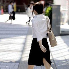日米で注目研究 「座り過ぎ」はがん死の可能性が8割増える