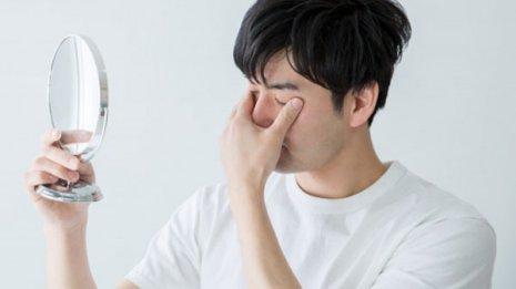 目<下>目の血流改善を行うための「4つのメソッド」