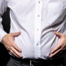 【50代男性】4位の鹿児島は尿蛋白が全国トップで腎臓に不安