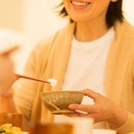 【50代女性】近い将来、沖縄は生活習慣病の人で溢れかえる