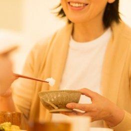 【60代女性】広島県民が悪玉コレステロール値が高い要因は